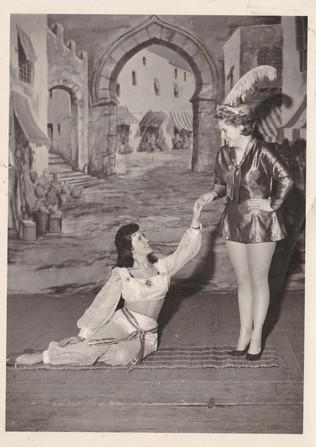 1966 Sinbad (34).jpg