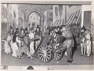 1966 Sinbad (1).jpg