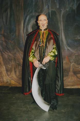 2002 Ali Baba (40).jpg