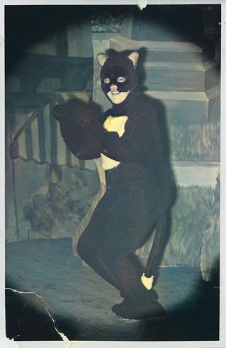 1959 Dick Whittington (28).jpg
