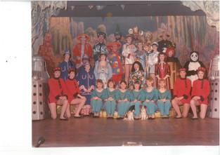 1986 A (1).jpg