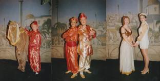 2002 Ali Baba (15).jpg