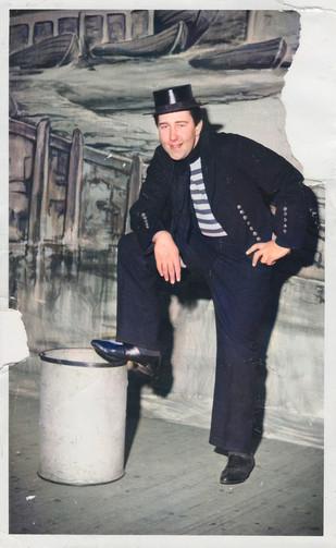 1963 Robinson (38).jpg