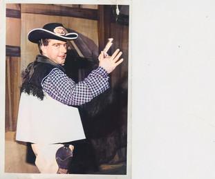 1969 Jack Beanstalk (101).jpg