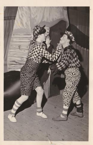 1965 Old Women (26).jpg