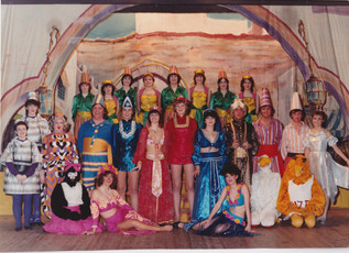1984 Sinbad (1).jpg