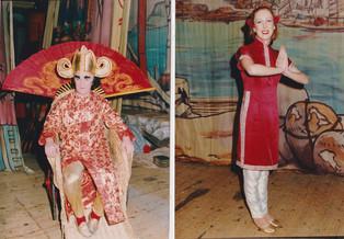 1994 Aladdin (24).jpg