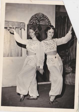 1966 Sinbad (31).jpg