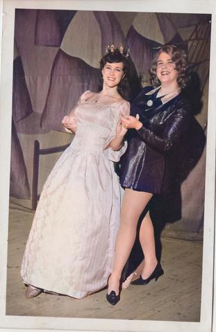 1965 Old Women (42).jpg