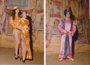 1976 Aladdin (6).jpg