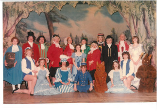 1985 Cinderella 3.jpg