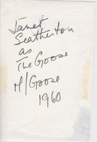Mother Goose 60 (38).jpg