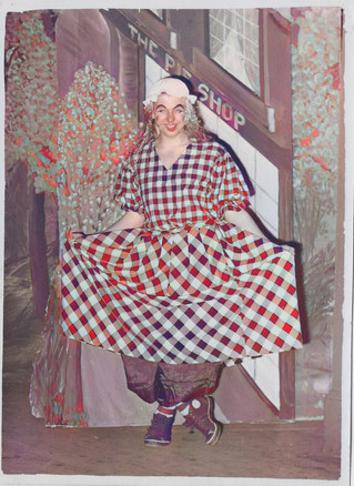 1958 Old Women (13).jpg