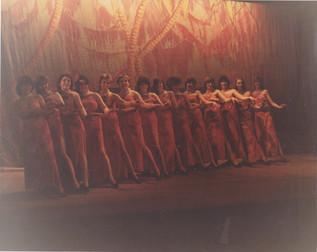1984 Sinbad (35).jpg