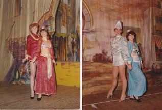 1984 Sinbad (21).jpg