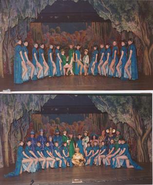 1986 Aladdin (37).jpg