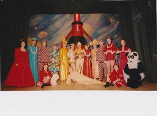 1994 Aladdin (13).jpg