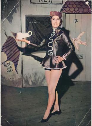 1969 Jack Beanstalk (113).jpg