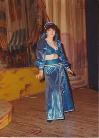 1984 Sinbad (16).jpg