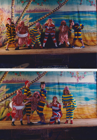 1995 Sinbad (46).jpg