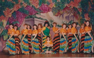 1990 DW (18).jpg