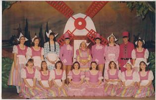 1989 M Goose (15).jpg