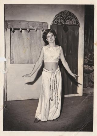 1966 Sinbad (28).jpg