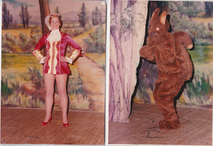 1985 Cinderella (18).jpg