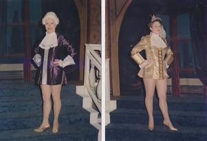 1993 Cinderella (19).jpg