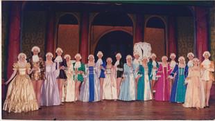 1985 Cinderella (13).jpg