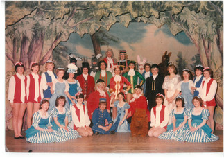 1985 Cinderella.jpg
