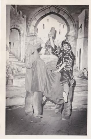 1966 Sinbad (5).jpg