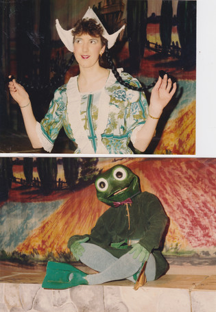 1989 M Goose (29).jpg