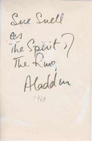 1968 Aladdin (45).jpg