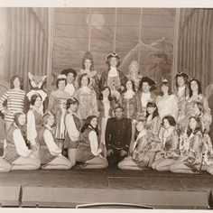 1970 Cinerella (13).jpg
