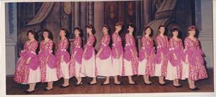 1985 Cinderella (14).jpg