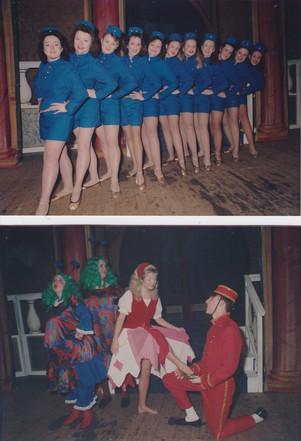 1993 Cinderella (17).jpg