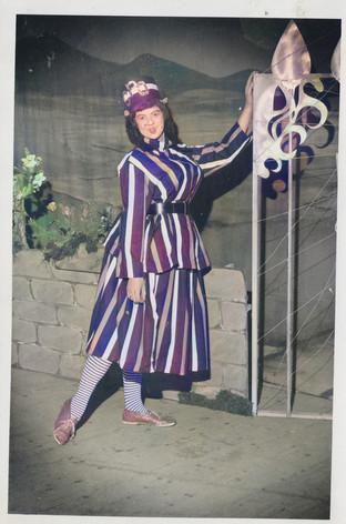 1967 SW  (41).jpg