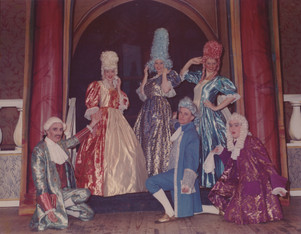 1993 Cinderella (6).jpg