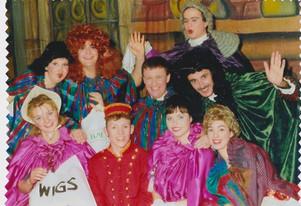 1993 Cinderella (1).jpg