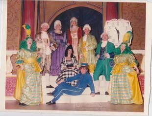 1985 Cinderella (2).jpg