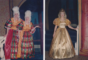 1993 Cinderella (22).jpg
