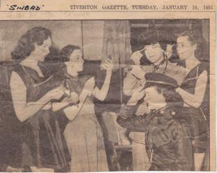 1951 News.jpg