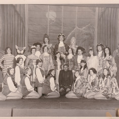1970 Cinerella (31).jpg
