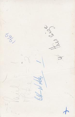 1969 Jack (1).jpg