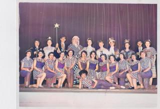 1958 Old Women (5).jpg