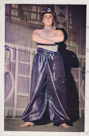 1968 Aladdin (41).jpg