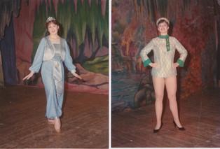 1986 Aladdin (18).jpg