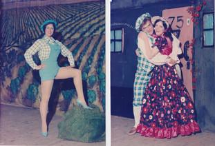 1975 Old Women (4).jpg