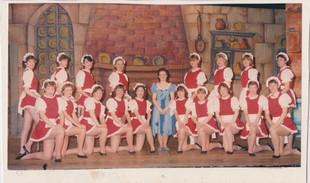 1985 Cinderella (12).jpg